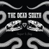 The Dead South - Sugar & Joy: Album-Cover