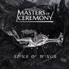 Sascha Paeths Masters Of Ceremony - Signs Of Wings: Album-Cover