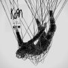 Korn - The Nothing: Album-Cover