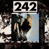 Front 242 - Official Version: Album-Cover