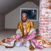 Jpegmafia - All My Heroes Are Cornballs: Album-Cover