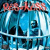 Ras Kass - Soul On Ice: Album-Cover