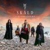 Skald - Vikings Chant: Album-Cover