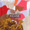 Keane - Cause And Effect: Album-Cover