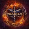 Vanden Plas - The Ghost Xperiment – Awakening: Album-Cover