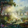 Nick Cave And The Bad Seeds - Ghosteen: Album-Cover