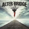 Alter Bridge - Walk The Sky: Album-Cover