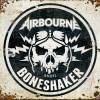 Airbourne - Boneshaker: Album-Cover