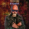 Rob Halford - Celestial: Album-Cover