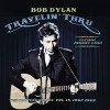 Bob Dylan (featuring Johnny Cash) - Travelin' Thru, 1967 - 1969: The Bootleg Series Vol. 15: Album-Cover
