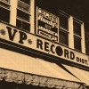Various Artists - Down in Jamaica: 40 Years of VP Records: Album-Cover
