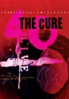 The Cure - 40 Live - Curaetion-25 + Anniversary