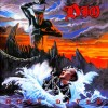 Dio - Holy Diver: Album-Cover