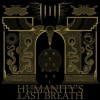 Humanity's Last Breath - Abyssal: Album-Cover