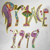 Prince - 1999 (Super Deluxe Edition): Album-Cover