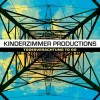 Kinderzimmer Productions - Todesverachtung To Go: Album-Cover