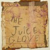 G. Love - The Juice: Album-Cover