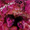 Soft Cell - The Art Of Falling Apart: Album-Cover