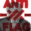Anti-Flag - 20/20 Vision: Album-Cover