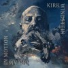 Kirk Windstein - Dream In Motion: Album-Cover