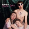 Blond - Martini Sprite: Album-Cover