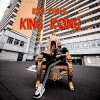 King Khalil - King Kong: Album-Cover