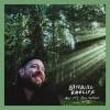 Nathaniel Rateliff - And It's Still Alright: Album-Cover