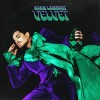 Adam Lambert - Velvet: Album-Cover