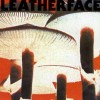 Leatherface - Mush: Album-Cover