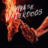 Parkway Drive - Viva The Underdogs: Album-Cover