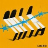 Mia - Limbo: Album-Cover