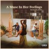 dvsn - A Muse In Her Feelings: Album-Cover