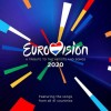 Various Artists - Eurovision 2020 - A Tribute To The Artist And Songs: Album-Cover