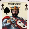 Gentle Giant - The Power And The Glory: Album-Cover