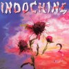 Indochine - 3: Album-Cover