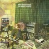 Tim Bowness - Late Night Laments: Album-Cover