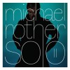 Michael Rother - Solo II: Album-Cover