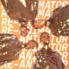 Everything Everything - Re-Animator: Album-Cover