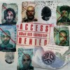 Asian Dub Foundation - Access Denied: Album-Cover