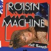 Roisin Murphy - Roisin Machine: Album-Cover