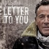Bruce Springsteen - Letter To You: Album-Cover