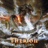 Therion - Leviathan: Album-Cover