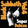 Black Sabbath - Vol 4 (Super Deluxe Box Set)