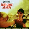 Stereo Total - Juke-Box Alarm: Album-Cover