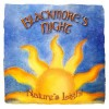 Blackmore's Night - Nature's Light: Album-Cover