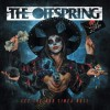 The Offspring - Let The Bad Times Roll: Album-Cover