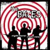 The Bates - Right Here, Right Now!: Album-Cover