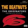 The Beatnuts - Present: The Originators