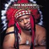 Biz Markie - Weekend Warrior: Album-Cover