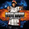 Bow Wow - Unleashed: Album-Cover